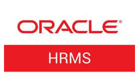 Slashed prices on oracle apps r12 hrms training videos