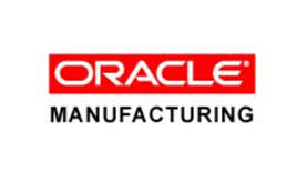 Slashed prices on oracle apps r12 manufacturing training videos