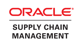 Slashed prices on oracle apps r12 scm training videos