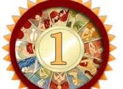 Horoscope Reading Expert Top Celebrity Astrologer