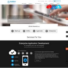 Apps applications development of android mobiles in india