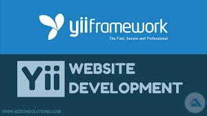 Apps development in hyderabad