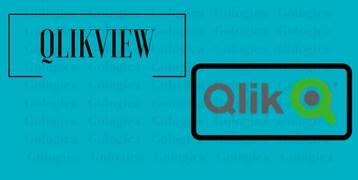 Oracle bi publisher online training