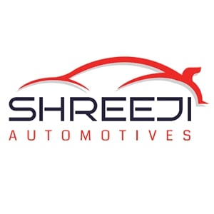 Smash car repairs in western sydney   shreeji automotive
