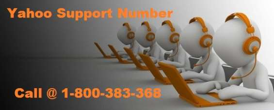 1-800-383-368 yahoo customer service number australia- for yahoo mail issues