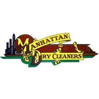 Curtain dry cleaning in adelaide is made easy with manhattan dry cleaners