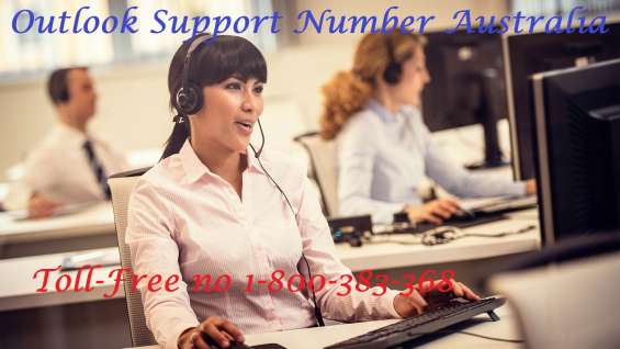 Outlook support 1-800-383-368 phone number australia- for outlook email issues