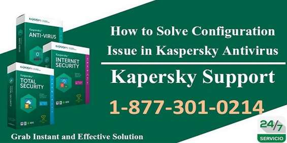 Kaspersky antivirus update issues with customer support number