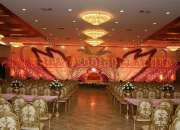 Wedding planners and Wedding mandap decorators in Hyderabad in India