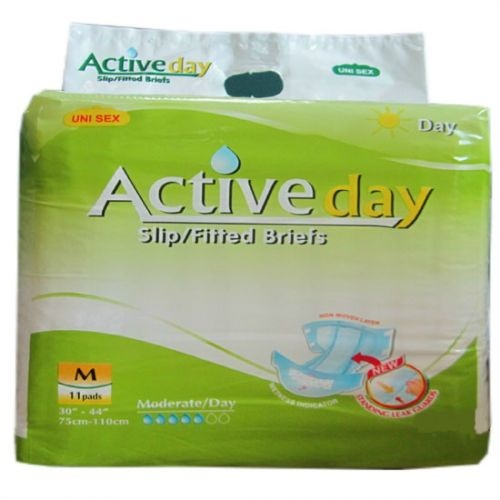 Buy high quality incontinence pants for adults