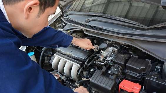 Engine rebuilds western australia | western diesel and turbo service