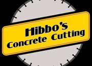 Affordable Brisbane Concrete Cutting Drilling Services by Hibbo's Concrete Cutting