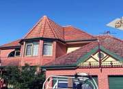 Roof Cleaning Services Ringwood | Herrick's Roof Tiling