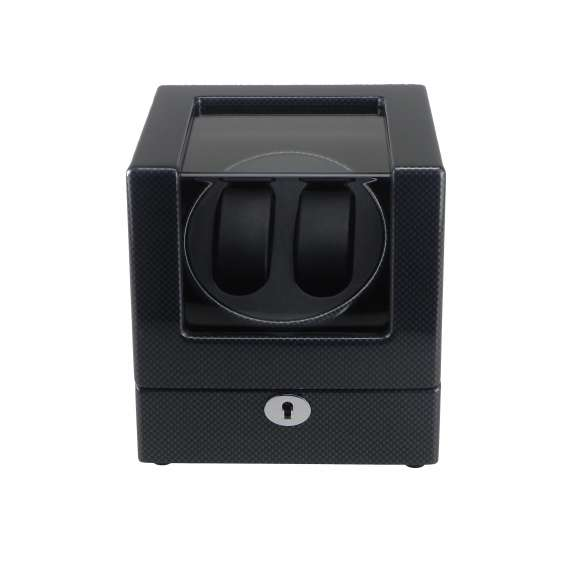 Watch winder australia
