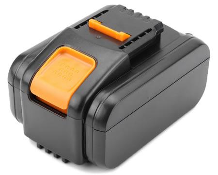 Worx wa3551.1 cordless drill battery