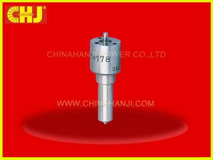 Supply chj common rail nozzle dlla148p1688