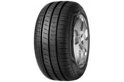 Buy all season superia tyres online