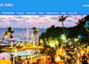 Free Travel Guide Free Travel Guide