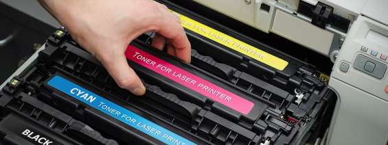 Best toner cartridge suppliers | swift office solutions