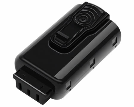 Paslode 902654 902400 power tool battery