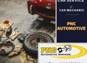 Are you searching car mechanic in parramatta?