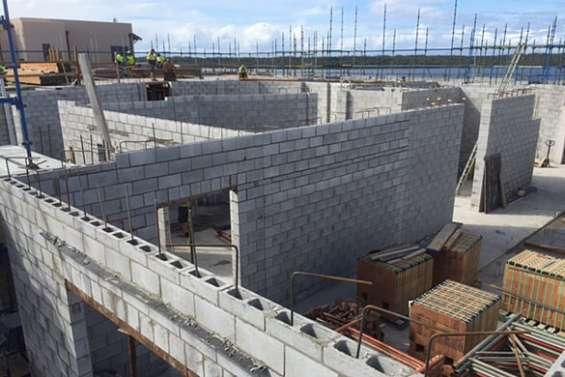 Gold coast bricklaying | 0417 709 485