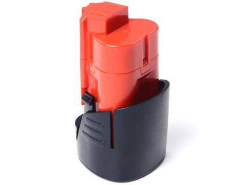 Milwaukee 48-11-2401 cordless drill battery