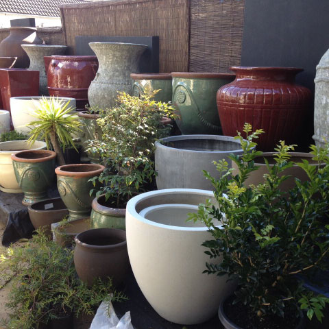 Outdoor pots sydney best choice for your garden