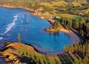 Norfolk Island Holiday Packages on Sale till 24th September 2019