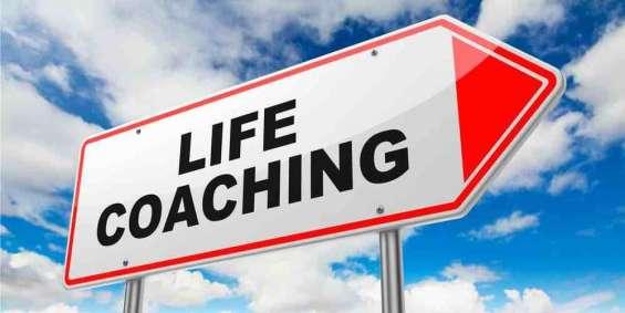Life guidance