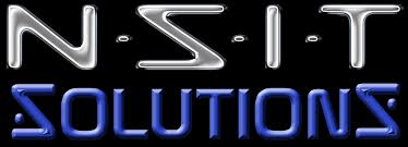 Los angeles it support - netsecureit solutions (nsit)