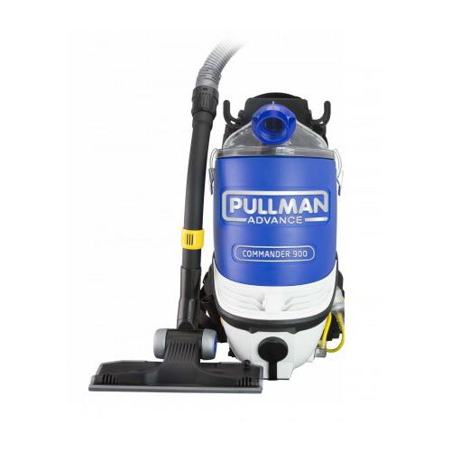 Get high quality pullman vacuum cleaner from multi range