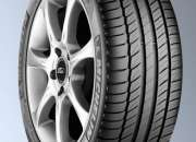 Ensure durability. buy trusted, high quality and innovative michelin tyres online