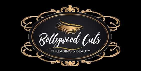 Bollywood cuts n brows