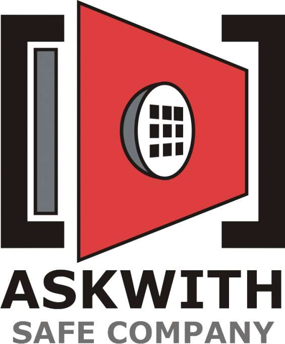 Askwith safe company - safety deposit boxes and high quality safes