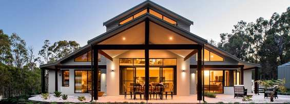 Buy a house and land packages in adelaide