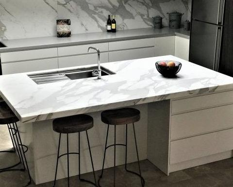 Your trusted marble slabs supplier in sydney | avant stone