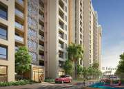 Lifestyle At Its Best – Apartments In Bhubaneswar By Falcon Real Estate