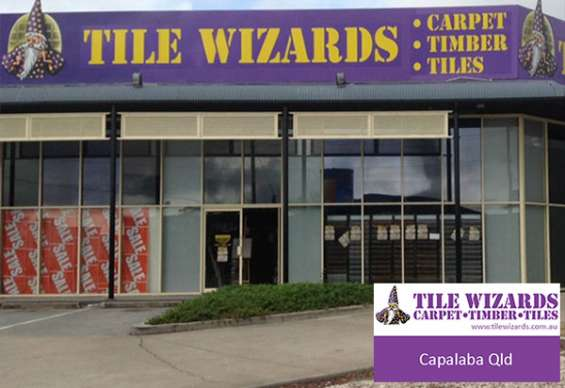 Tile wizards - capalaba qld