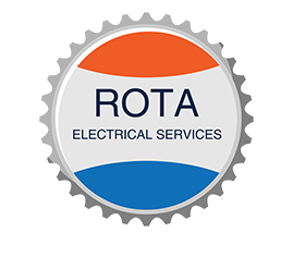 Electrical contractor in queensland by rota electrical services