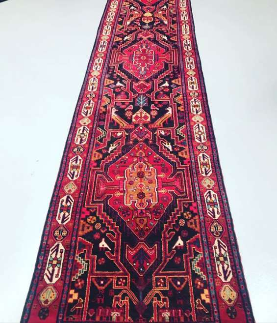Persian rugs online australia