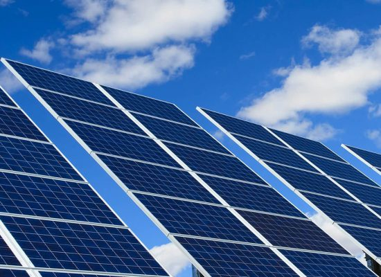 No #1 solar wholesalers adelaide, brisbane, melbourne, sydney | quotes: 1300 859 938