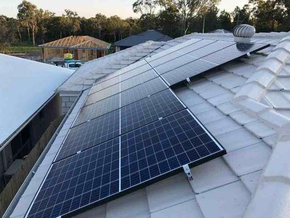 Solar panel retailer adelaide | best solar panels brisbane | quality solar installer melbo