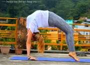 Yoga alliance approves online teacher training during coronavirus!