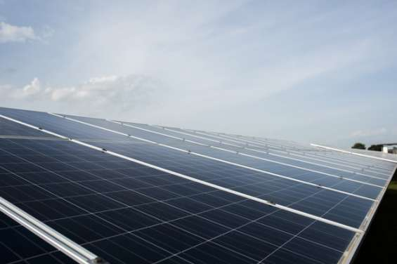 Commercial solar product suppliers | used solar panels equipment for sale