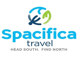 South pacific holiday packages