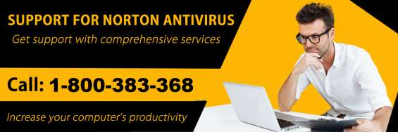 Norton tech support number 1-800-383-368 australia-for technical support