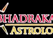 Bhadrakali Astrologer - Best Astrologer in Sydney, Australia: