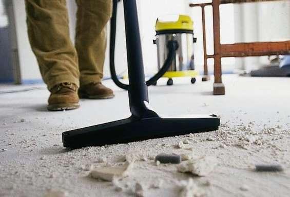 Best builders cleaning in brisbane