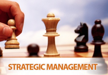 Avail assistance on strategic management assignments from myassignmenthelp